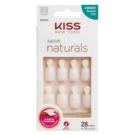 unhas-posticas-kiss-new-york-salon-natural-curto-quadrado-com-aba