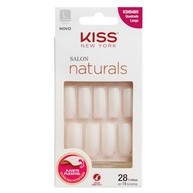 unhas-posticas-kiss-new-york-salon-natural-longo-quadrado