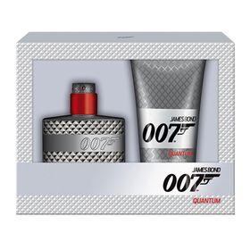 kit-007-quantum-james-bond-masculino-eau-de-toilette-gel-de-banho-2