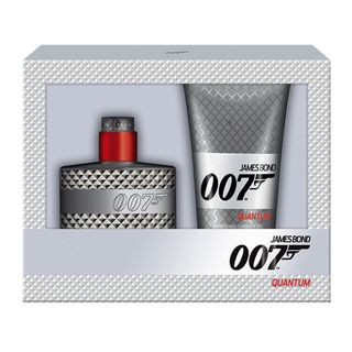 kit-007-quantum-james-bond-masculino-eau-de-toilette-gel-de-banho-2