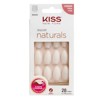 unhas-posticas-kiss-new-york-salon-natural-longo-estileto