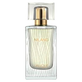 Nilang-Lalique---Perfume-Feminino---Eau-de-Parfum