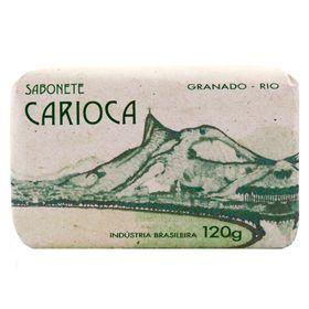 Sabonete-em-Barra-Granado-Carioca
