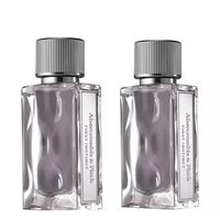 //www.epocacosmeticos.com.br/abercrombie-fitch-first-instinct-kit-eau-de-toilette/p