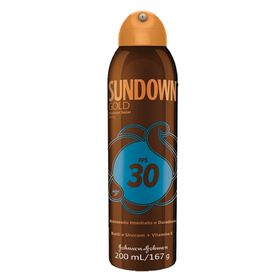 protetor-solar-sundown-gold-spray--fps30