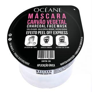 mascara-facial-oceane-carvao-vegetal