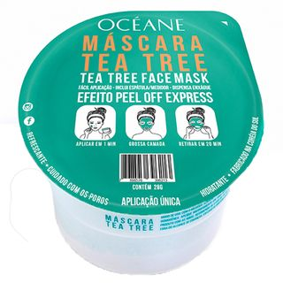 mascara-facial-oceane-tea-tree