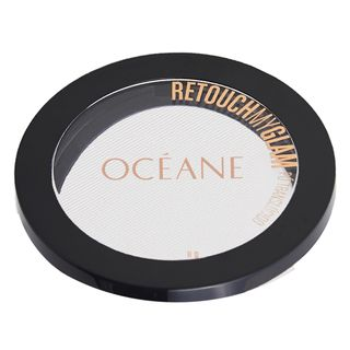 po-translucido-oceane-retouch-my-glam