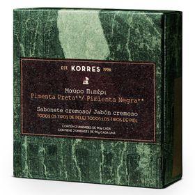 korres-pimenta-preta-kit-sabonetes