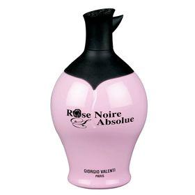 rose-noire-absolue-giorgio-valenti-perfume-feminino-eau-de-parfum