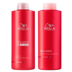 wella-care-brilliance-kit-shampoo-condicionador