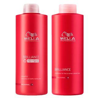 wella-care-brilliance-kit-shampoo-condicionador