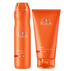 wella-care-enrich-kit-shampoo-condicionador