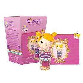 kokeshi-litchee-kit-eau-de-toilette-bolsa