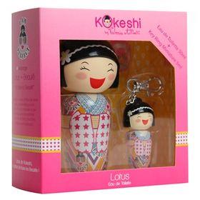 kokeshi-lotus-kit-eau-de-toilette-chaveiro