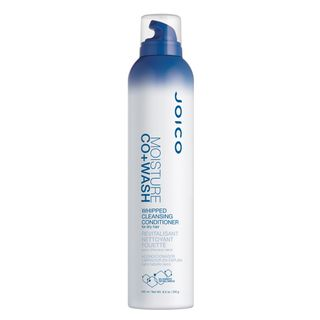 joico-moisture-co-wash-whipped-cleasing-condicionador