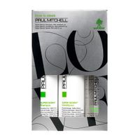 //www.epocacosmeticos.com.br/paul-mitchell-love-is-sleek-kit-shampoo-condicionador-serum/p