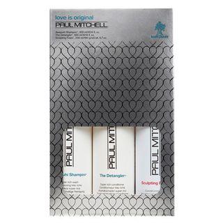 paul-mitchell-love-is-original-kit-shampoo-condicionador-mousse