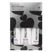 //www.epocacosmeticos.com.br/paul-mitchell-love-is-bold-kit-shampoo-condicionador-spray-de-volume/p