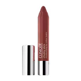 chubby-stick-clinique-batom-labial-hidratante-whole-3