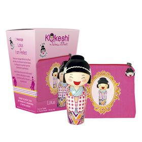 kokeshi-lotus-kit-eau-de-toilette-bolsa--1