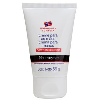 norwegian-creme-para-as-maos-neutrogena