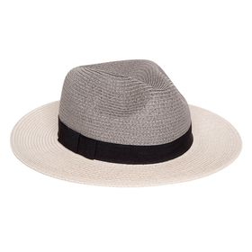 chapeu-tricolor-uv-line-chapeu-feminino