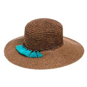 chapeu-hawaii-uv-line-chapeu-feminino