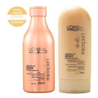 l-oreal-professionnel-absolut-repair-cortex-lipidium-kit-shampoo-condicionador