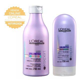l-oreal-professionnel-liss-unlimited-kit-shampoo-condicionador