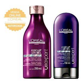 l-oreal-professionnel-absolut-control-kit-shampoo-condicionador