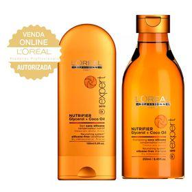 l-oreal-professionnel-nutrifier--kit-shampoo-condicionador