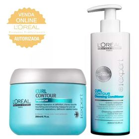 l-oreal-professionnel-curl-contour-cleansing-kit-mascara-condicionador