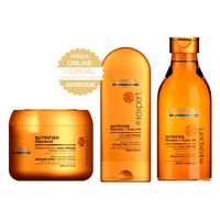 //www.epocacosmeticos.com.br/l-oreal-professionnel-absolut-repair-lipidium-cleansing--kit-mascara-condicionador-creme-termoativado/p