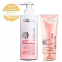 //www.epocacosmeticos.com.br/l-oreal-professionnel-vitamino-color-cleasing-kit-condicionador-finalizador/p