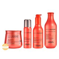 //www.epocacosmeticos.com.br/l-oreal-professionnel-anti-queda-inforcer-kit-shampoo-mascara-creme-de-pentear-leave-in/p