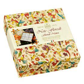 gift-set-floral-notes-2