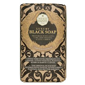 luxury-black-soap