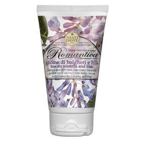 hidratante-corporal-nesti-dante-romantica-glicinia-toscana-e-lilas