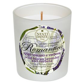 vela-romantica-lavanda-toscana-e-verbena-2