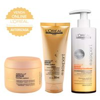 //www.epocacosmeticos.com.br/l-oreal-professionnel-absolut-repair-lipidium-cleasing-kit-condicionador-mascara-creme-termoativado/p