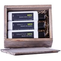 //www.epocacosmeticos.com.br/vinotage-for-men-kit-sabonete-pos-barba-shampoo/p