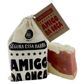 sabonete-em-barra-lola-cosmetics-amigo-da-onca
