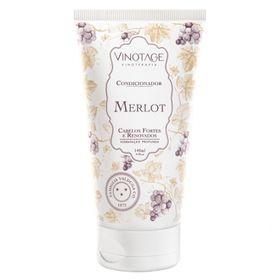 condicionador-vinotage-merlot