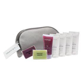 vinotage-necessaire-kit-sabonetes-hidratante-creme-shampoo-condicionador