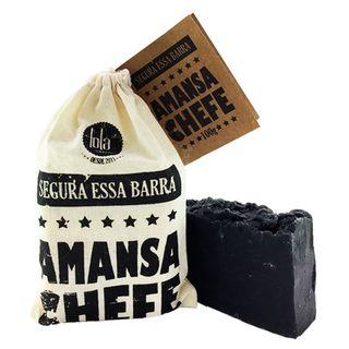 sabonete-em-barra-lola-cosmetics-amansa-chefe
