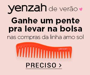 Yenzah 1101