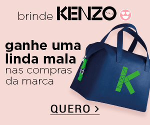 kenzo 1101