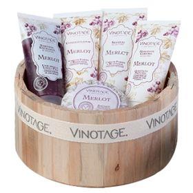 vinotage-merlot-kit-shampoo-condicionador-sabonete-hidratante
