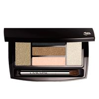 //www.epocacosmeticos.com.br/sombra-hypnose-star-eyes-palette-lancome-sombra-compacta/p